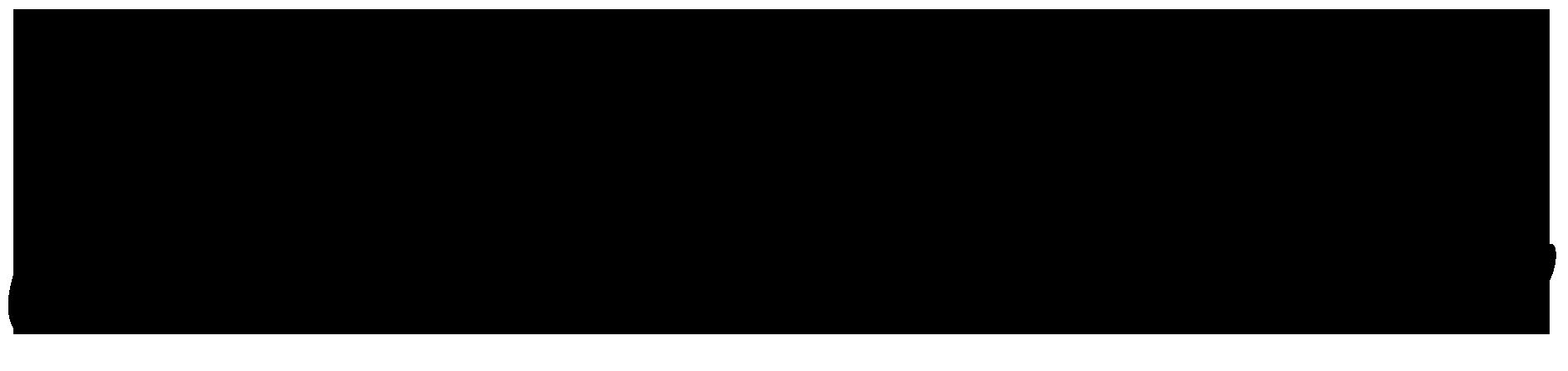 Hoviranta
